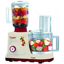 Prestige Champion Food Processor