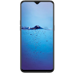 Gift Online this Attractive looking OPPO F9 Phone for your loved ones. This phone has the following features.