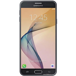 Deliver Online this Stunning Samsung Galaxy On7 Prime Phone for your family and friends. This phone has the following specifications.