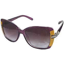Gift a Smart Looking Ladies Sunglass