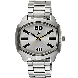 Popular Fastrack Watch for Men