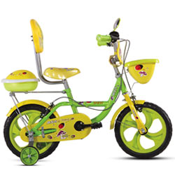 Quirky BSA Champ Dew Cycle<br>