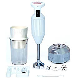 Jaipan New Convenient Blender