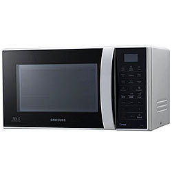 Awesome Samsung Convection Microwave