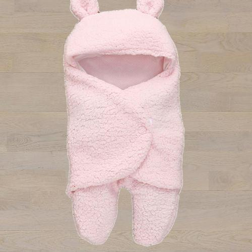 Exclusive 3 in 1 New Born Baby Gift