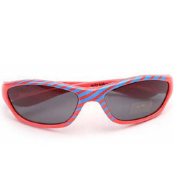 Boosting Vibes Doraemon Sunglasses