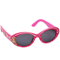 Enthralling Barbie Themed Sunglasses
